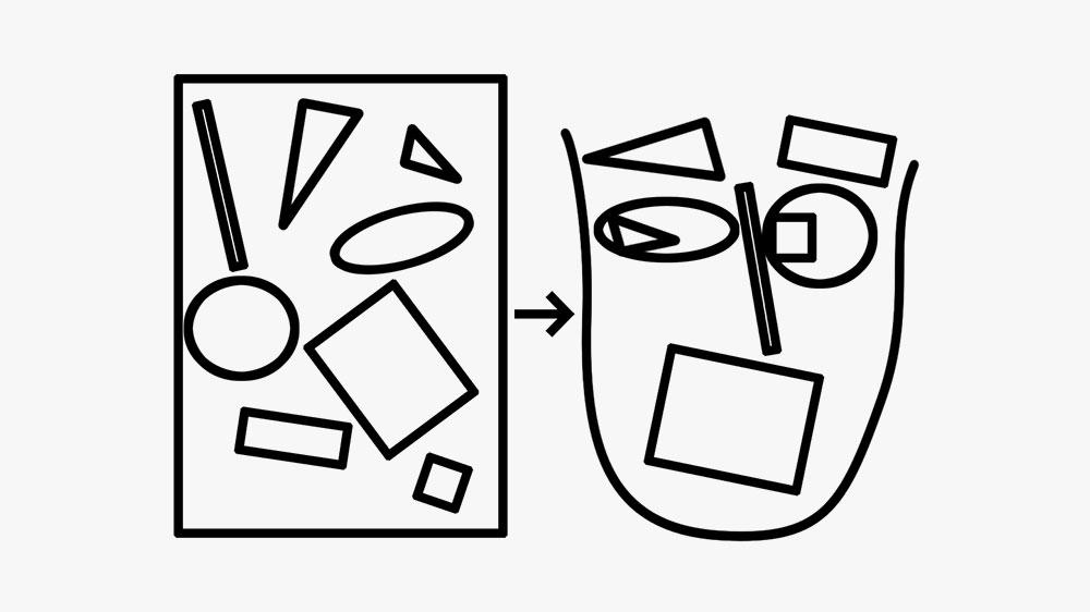 Diseñadores Junior vs Diseñadores Senior