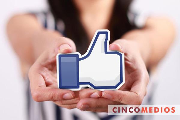 15 Razones Para Tener una Página de Facebook en Lugar de un Perfil de Usuario