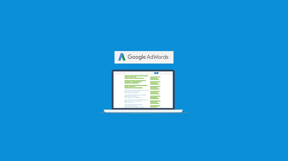 Google está cambiando la ubicación de los anuncios en el buscador