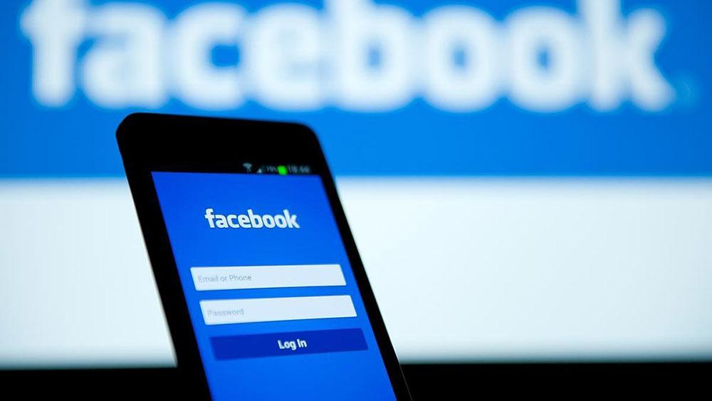 ¿Por qué Facebook es importante para el marketing de tu empresa?