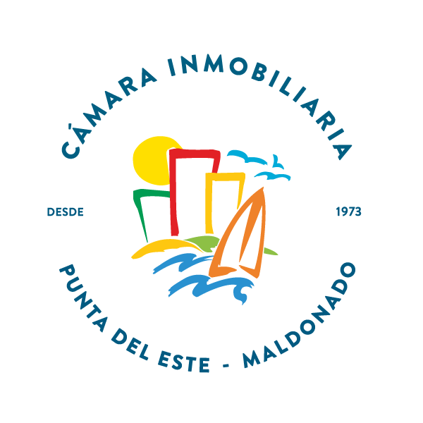 Cámara Inmobiliaria Punta del Este-Maldonado