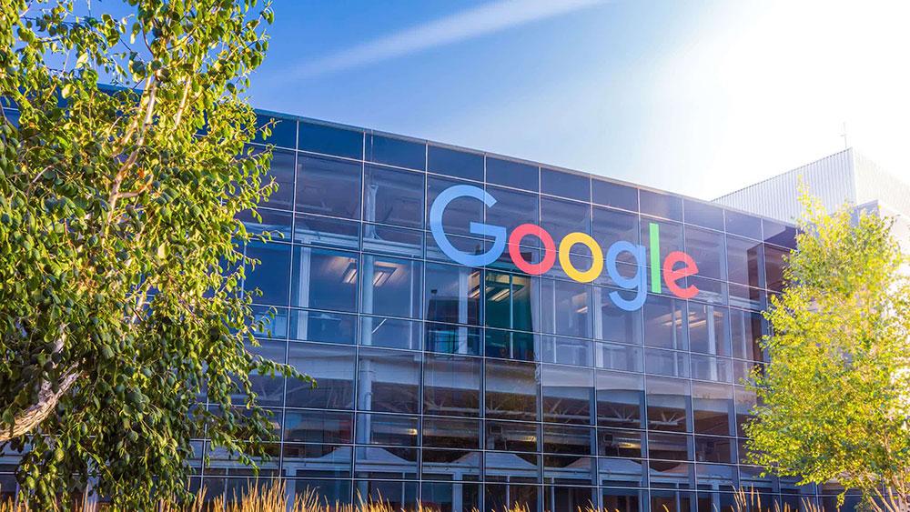 Google instalará un data center en Uruguay