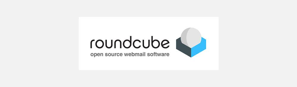 Cómo configurar la firma en el webmail Roundcube